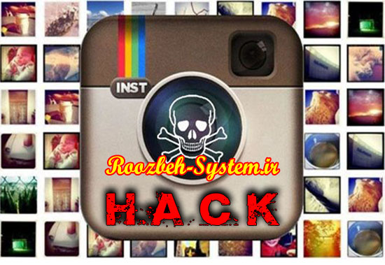 کلاهبرداری در شبکه اینستاگرام؛ آموزش تشخیص اکانت جعلی و قلابی