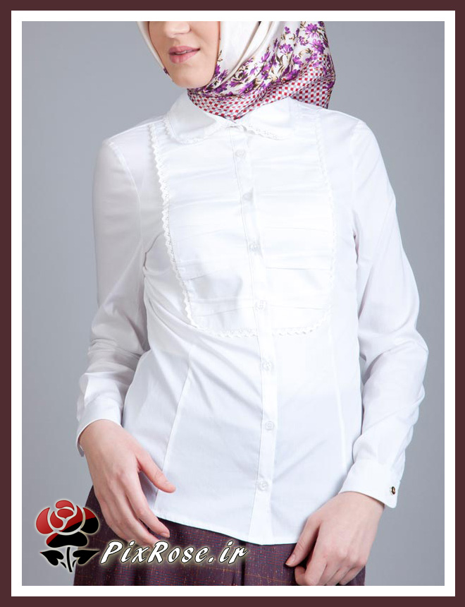 مدل بافت جا مدادی با قلاب جدید دختران سفید ناز پوشیده