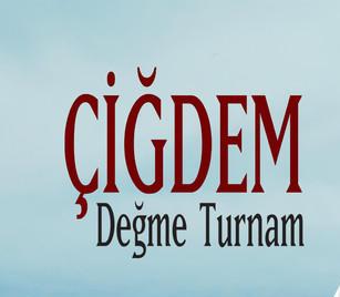 Cigdem_Degme