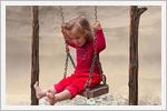 تصاویر خلاقانه با موضوع کودکان