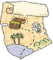 http://s6.picofile.com/file/8193890526/Treasure_map.jpg
