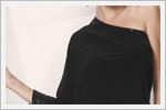 پیراهن کوتاه مجلسی