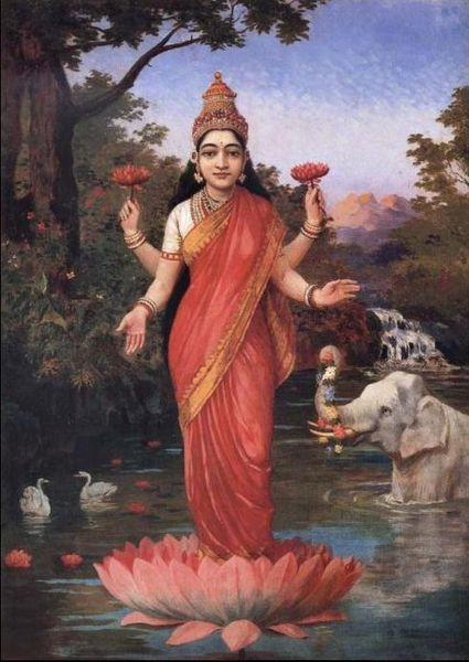 http://s6.picofile.com/file/8194071084/425px_Ravi_Varma_Lakshmi.jpg
