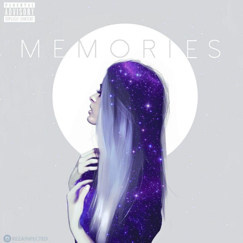 دانلود اهنگ Madio به نام Memories