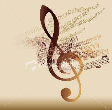 [تصویر: Song.jpg]