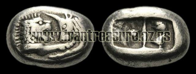 skk5 تاریخچه سکه و پیدایش پول