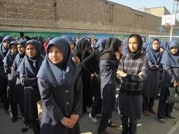 ضرورت توجه به تحصیل افغان ها در ایران و مشکلات پیش رو