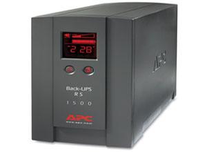 دانلود پروژه سیستم تامین برق بدون وقفه UPS