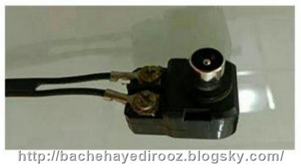 http://s6.picofile.com/file/8194406600/xxc.JPG