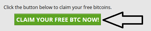 http://s6.picofile.com/file/8194881118/freebitcoin_new_edit.png