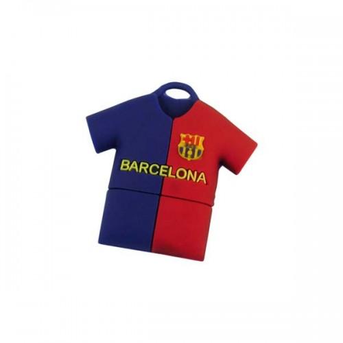 http://s6.picofile.com/file/8194900992/2014_fashion_Batcelona_font_b_usb_b_font_free_shipping_font_b_FC_b_font_font_500x500.jpg