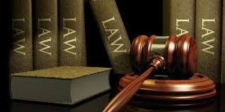 سایتهای حقوقی جهان ، کتابخانه خارجی حقوق و مجلات و نشریات حقوقی جهان