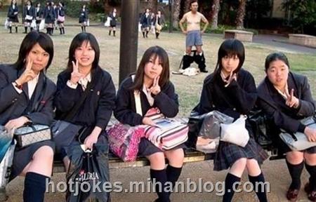 http://hotjokes.mihanblog.com/post/84  جوک های خفن و عکس های خنده دار جدید