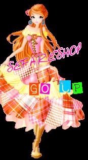http://s6.picofile.com/file/8195407400/828725179d62.png