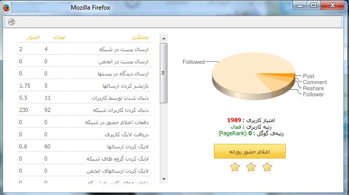 %D9%85%D8%B4%D8%A7%D9%87%D8%AF%D9%87_%D8