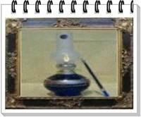 http://s6.picofile.com/file/8195827700/7web.jpg