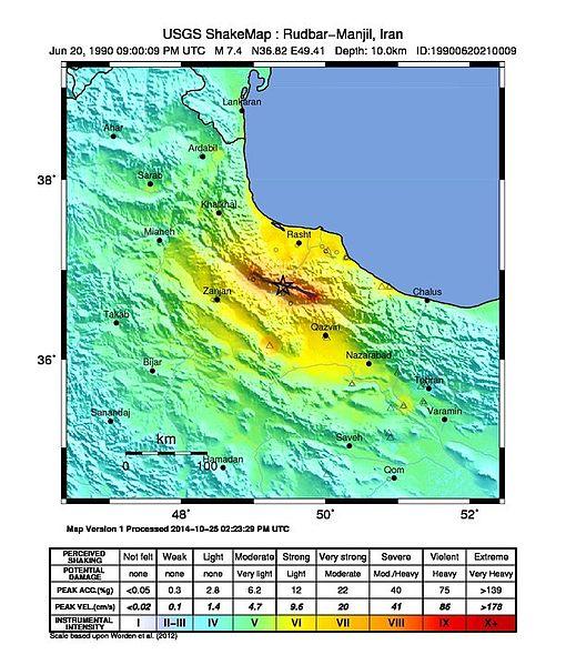 http://s6.picofile.com/file/8195914000/USGS_Shakemap_1990_Manjil_Rudbar_earthquake.jpg