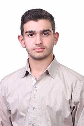 شهید محمّد علی دولت آبادی، شهید نظم وامنیت