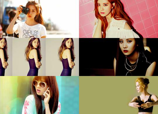 سوهیون , اس ان اس دی ,گرلزجنریشن, Seohyun ,SNSD, Seo Joo Hyun ,Girls' Generation