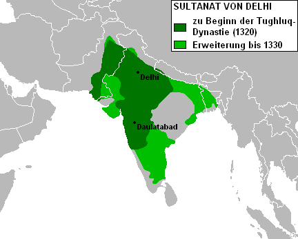 http://s6.picofile.com/file/8196299992/00Sultanat_von_Delhi_Tughluq_Dynastie.png
