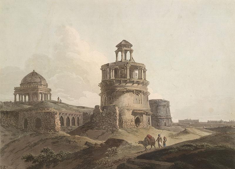 http://s6.picofile.com/file/8196300134/04Remains_of_buildings_at_Firoze_Shah_Kotla_Delhi.jpg