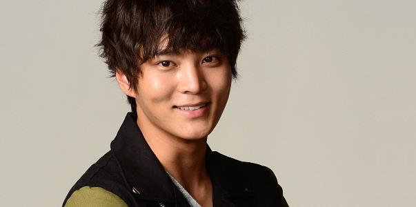 http://s6.picofile.com/file/8196480884/28970_moonjunwon_yt0c.png