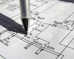 آموزش طراحی پلنت صنعتی