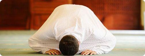 حاملان قرآن معروف ترین اهالی بهشت هستند