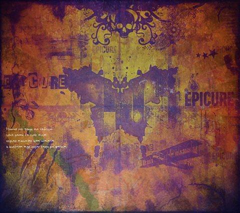 دانلود بیت داب استپ از Epicure Band به نام Reboot