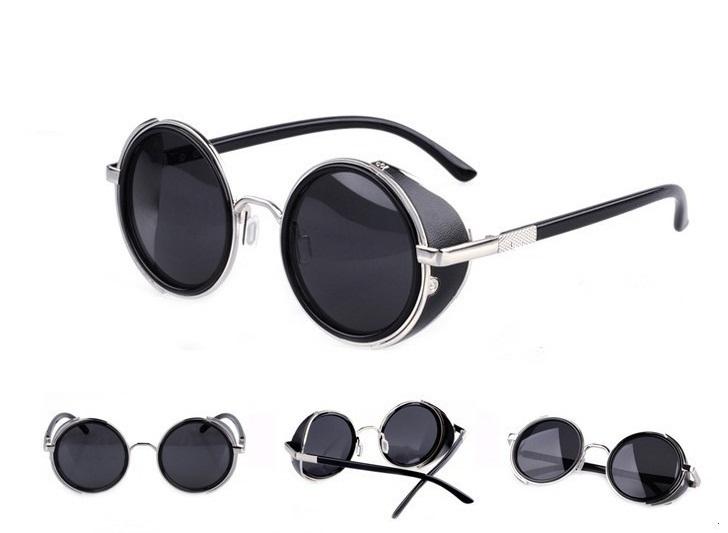 عینک آفتابی طرح پرادو مارک گرانجو