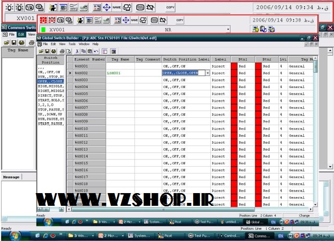 http://s6.picofile.com/file/8196874776/%D9%BE%D9%88%DA%A9%D9%88%DA%AF%D8%A7%D9%88%D8%A74.JPG