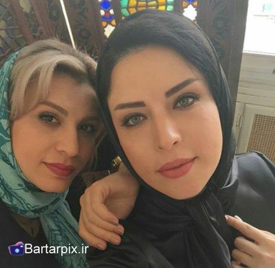 http://s6.picofile.com/file/8197072442/bartarpix_ir_4_.jpg