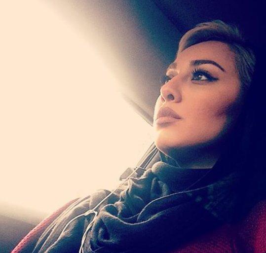 http://s6.picofile.com/file/8197076192/bartarpix_ir_sadaf_taherian_2_.jpg