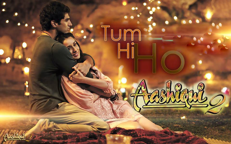 فیلم aashiqui 2
