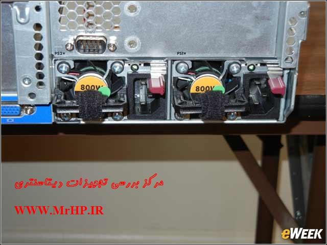 میکرونت,micronet,wireless,c net,رک تیام,,tiamپشتیبانی شبکه, سرور HP,پشتیبانی شبکه,خدمات شبکه,نصب شبکه, راه اندازی شبکه,پشتیبانی سرور