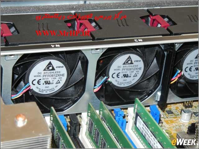 Lyncسرور HP , Exchangeسرور HP , WSWسرور HP , HP TMGسرور ,مشخصات , قیمت سوئیچ قابل تنظیم اچ پی HP ProCurve Switch 2626,سرور domain ,سرور DC,, سرور,اچ پی ,سوپرمایکرو,تیان,سرور اچ پی,