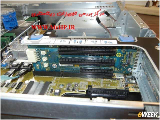 فروش سرور hpدیگر خدمات, فروش سرور hp پشتیبانی فنی سرور, فروش سرور hp گواهی دیجیتال SSL, فروش سرور hp همایشهای علمی, فروش سرور hp راهنمای خرید,