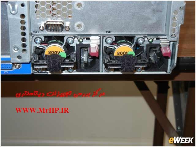 فروش سرور hp سرور اختصاصی آمریکا, فروش سرور hp مدیریت سرور اختصاصی, فروش سرور hp فضای رک, فروش سرور hp معرفی دیتاسنتر, مقایسه سرورهای اختصاصی, تهیه سرور سخت افزاری,