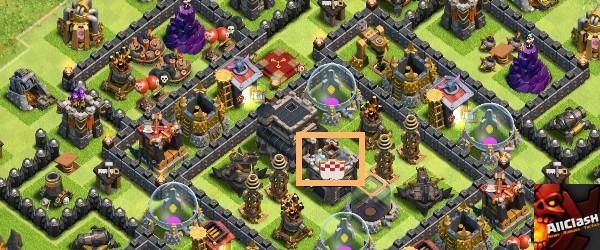 clan_castle_loot