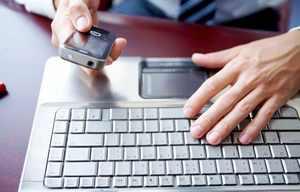 سرویس های رایگان پیام رسان اینترنت , اینترنت