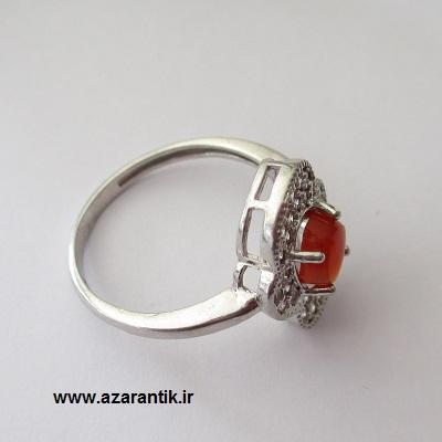 انگشتر_نقره_اصل_طبیعی_ring_silver_4_.JPG (400×400)