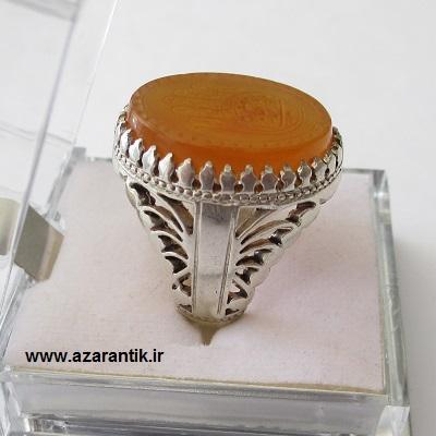 انگشتر_نقره_اصل_طبیعی_ring_silver_3_.JPG (400×400)