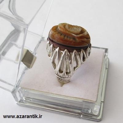 انگشتر_نقره_اصل_طبیعی_ring_silver_2_.JPG (400×400)