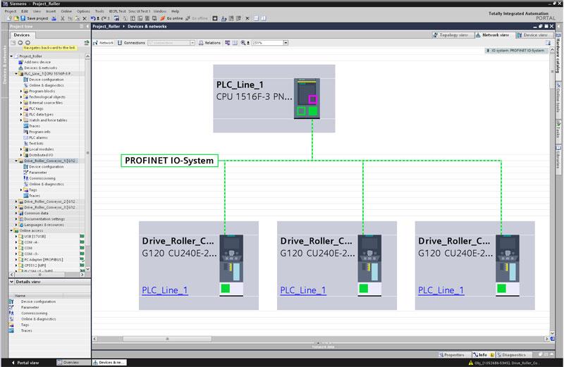 Startdrive_Screen.jpg