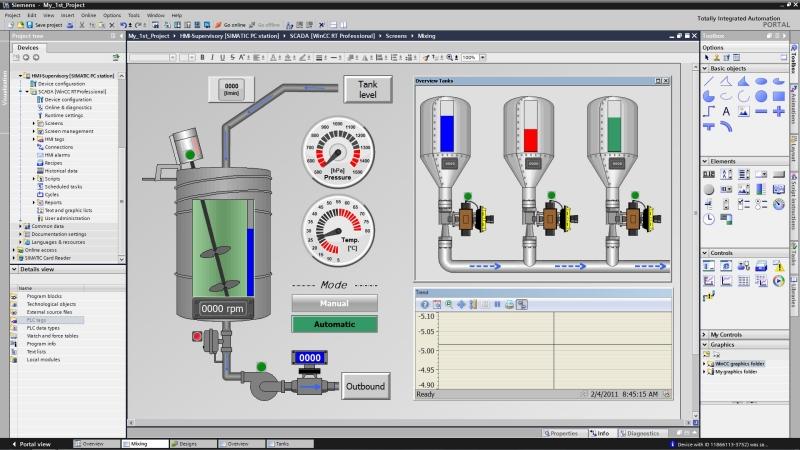 wincc_engineering_screen_01_800.jpg