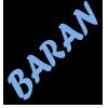 دانلود برنامه خندوانه با حضور هومن برق نورد و جناب خان شنبه ۷ شهریور ۹۴