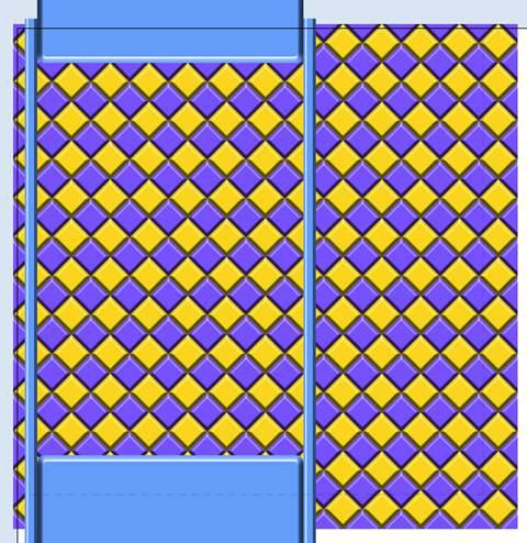 [عکس: Match_3_Construct_2_tutorial_p1_image003.jpg]