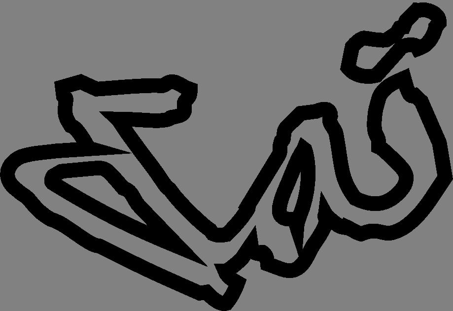 themak.mihanblog.com