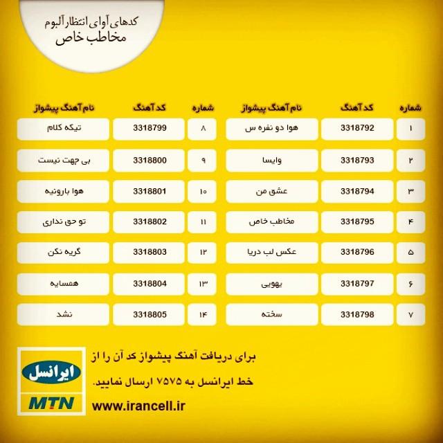 http://s6.picofile.com/file/8197843800/Ali_Abdolmaleki_pishvaz_Irancell.jpg