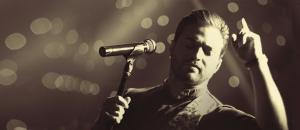 بابک جهانبخش: این سبک ترانه و موسیقی برایم نوستالژیک است , دنیای موسیقی